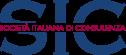 SIC Logo Dispositivi Mobili
