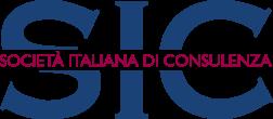 SIC Mobile Retina Logo