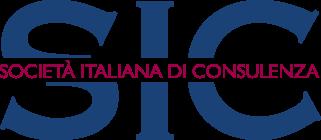 SIC Retina Logo