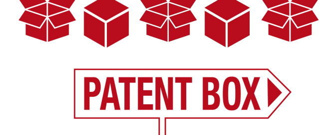 Patent box commercialisti