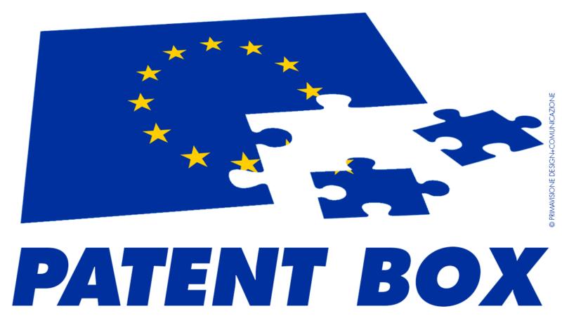 Patent Box tassazione imprese
