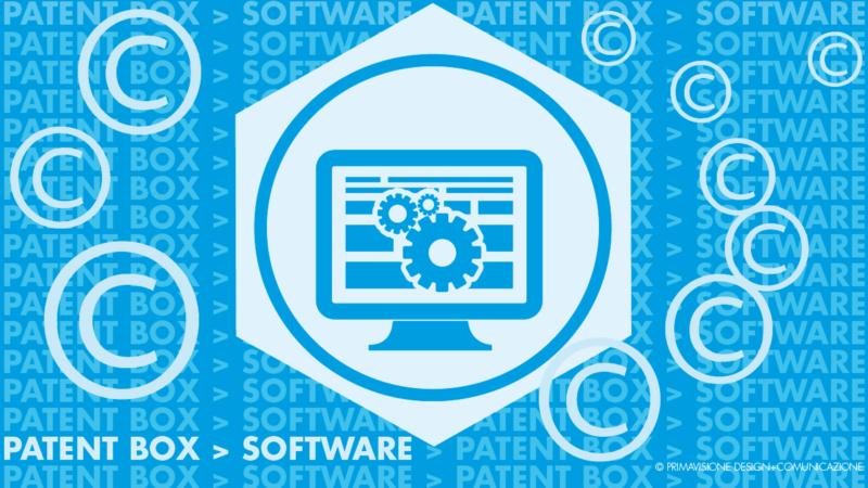 patent box software