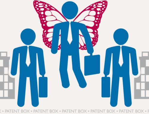 Patent Box: misura strutturale per la competitività aziendale