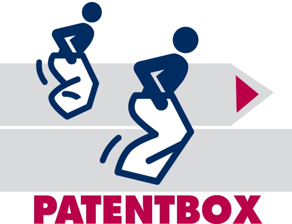 Eventi SIC – Patent box: un'opportunità per la competitività aziendale