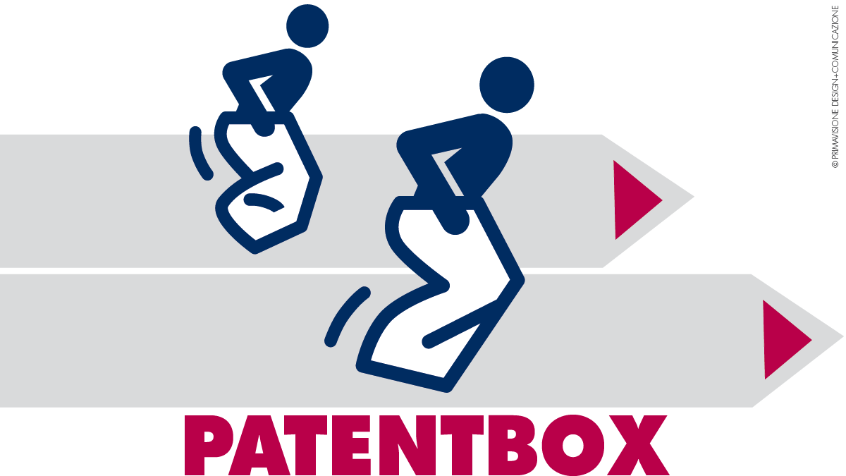 evento sic patent box italia