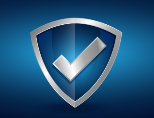 Patent Box – Penalty Protection per tutte le imprese