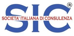 PATENT BOX Logo